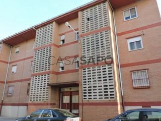 Ver Piso 2 habitaciones, Ejea de los Caballeros, Zaragoza en Ejea de los Caballeros