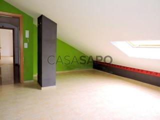 Ver Buhardilla 1 habitación con garaje en Sádaba