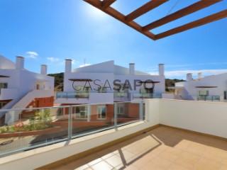 See Apartment 2 Bedrooms + 1 With garage, Burgau, Luz, Lagos, Faro, Luz in Lagos