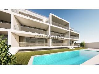 See Apartment 2 Bedrooms With garage, Praia da Luz, Lagos, Faro, Luz in Lagos
