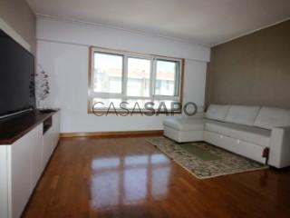 Ver Apartamento T3 Com garagem, Marechal Gomes da Costa (Foz do Douro), Aldoar, Foz do Douro e Nevogilde, Porto, Aldoar, Foz do Douro e Nevogilde no Porto