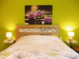 Ver Apartamento 2 habitaciones con garaje, Cap Salou en Salou