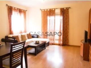Ver Piso 2 habitaciones Con garaje, Alhendín, Granada en Alhendín