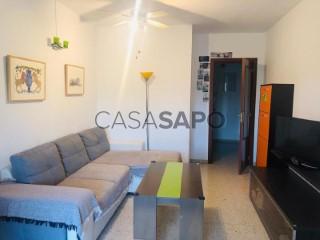 Piso 3 habitaciones, Almanjayar, Granada, Granada