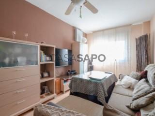 Ver Piso 2 habitaciones con garaje, Gabia Chica en Las Gabias