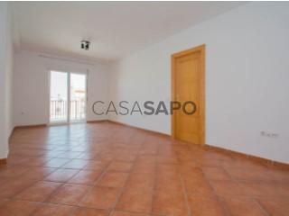 Ver Piso 3 habitaciones, Cúllar Vega, Granada en Cúllar Vega