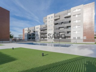 Ver Piso 3 habitaciones Con garaje, Alhendín, Granada en Alhendín
