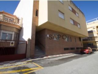Ver Piso 3 habitaciones Con garaje, Churriana de la Vega, Granada en Churriana de la Vega