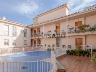 Ver Piso 2 habitaciones Con piscina, Cúllar Vega, Granada en Cúllar Vega