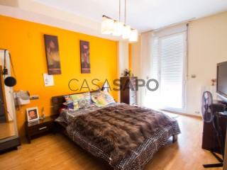 Ver Dúplex 3 habitaciones, Duplex, Churriana de la Vega, Granada en Churriana de la Vega