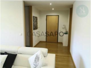 Ver Apartamento T2 com garagem, Gualtar em Braga