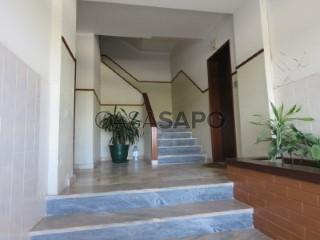 Ver Apartamento 4 habitaciónes, Duplex vista mar, Silveira en Torres Vedras
