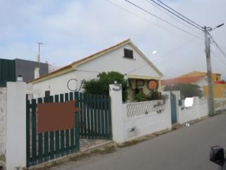 See House 4 Bedrooms View sea, Santa Cruz , Silveira, Torres Vedras, Lisboa, Silveira in Torres Vedras