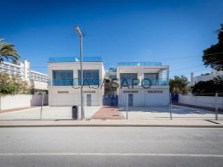Ver Apartamento 2 habitaciones, Duplex en Sant Antoni de Portmany