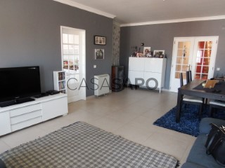 See Apartment 4 Bedrooms with garage, Gaeiras in Óbidos