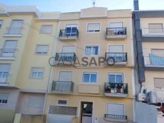 See Apartment 1 Bedroom +1, Nossa Senhora do Pópulo, Coto e São Gregório in Caldas da Rainha