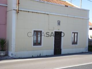 See House 2 Bedrooms, Alfeizerão in Alcobaça