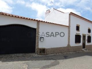 Voir Maison 5 Pièces Avec garage, Carvalhal Benfeito, Caldas da Rainha, Leiria, Carvalhal Benfeito à Caldas da Rainha