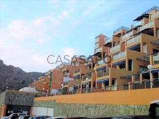 Apartamento 1 habitación, Taurito, Mogán