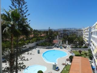 Ver Apartamento 2 habitaciones, Playa del Inglés en San Bartolomé de Tirajana