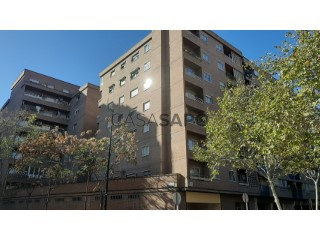 Ver Piso 3 habitaciones con garaje en Zaragoza