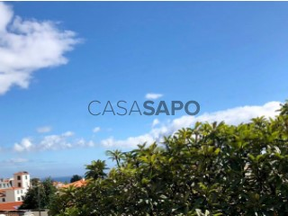 See Apartment 2 Bedrooms, Centro, Funchal (São Pedro), Madeira, Funchal (São Pedro) in Funchal