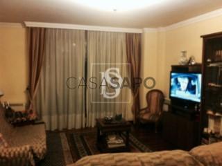 See Apartment 3 Bedrooms, Santa Maria Maior e Monserrate e Meadela in Viana do Castelo