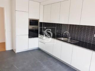 See Apartment , Areosa in Viana do Castelo