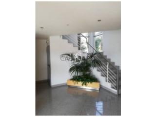 Voir Appartement 4 Pièces, Chafé, Viana do Castelo, Chafé à Viana do Castelo