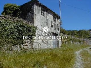 Ver Quinta, Insalde e Porreiras, Paredes de Coura, Viana do Castelo, Insalde e Porreiras em Paredes de Coura