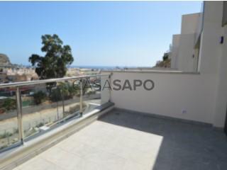 Ver Apartamento 1 habitación con garaje, Mogan Puerto y Playa en Mogán