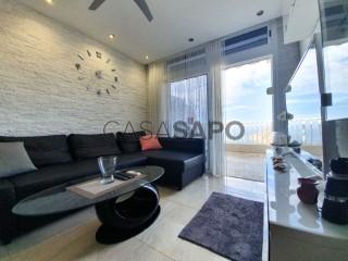 Ver Apartamento 1 habitación con piscina, Puerto Rico en Mogán