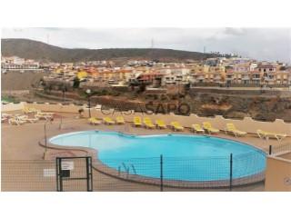 Ver Apartamento 1 habitación con piscina, Arguineguin en Mogán