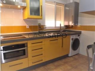 Ver Piso 4 habitaciones con garaje en Alcalá de Guadaíra