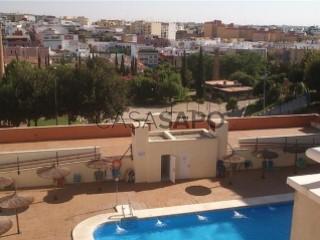 Ver Ático 3 habitaciones con garaje en Alcalá de Guadaíra