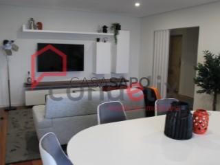 Ver Apartamento T2 com garagem, Gondomar (São Cosme), Valbom e Jovim em Gondomar