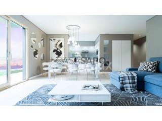 See Apartment 2 Bedrooms With garage, São Martinho, Funchal, Madeira, São Martinho in Funchal