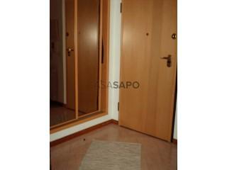 Ver Apartamento 1 habitación, Colares en Sintra