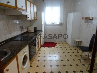 Ver Piso 2 habitaciones en Barakaldo