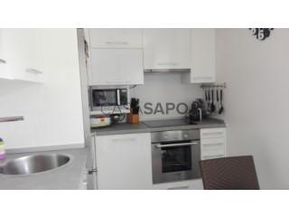 Ver Apartamento 1 habitación con garaje en Barakaldo