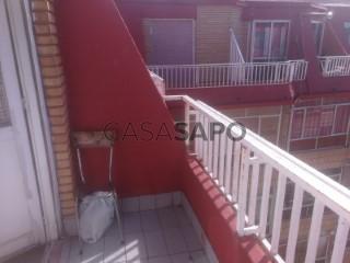 Ver Piso 3 habitaciones en Medina de Pomar