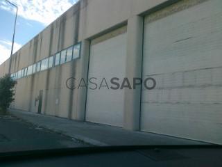 Ver Armazém , Fajozes em Vila do Conde