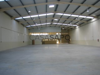 See Warehouse, Canelas, Vila Nova de Gaia, Porto, Canelas in Vila Nova de Gaia