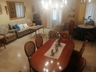 Ver Piso 4 habitaciones con garaje en Alboraya