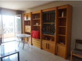 See Flat 3 Bedrooms in Pineda de Mar