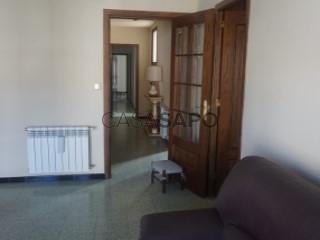 Ver Piso 3 habitaciones en Calella