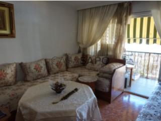 Ver Piso 3 habitaciones con garaje en Calella