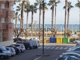 Flat 3 Bedrooms, El Poblenou, Pineda de Mar, Pineda de Mar