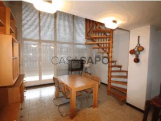 Duplex 4 Bedrooms Duplex, Pineda de Mar, Pineda de Mar, Pineda de Mar