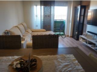 Duplex 3 Bedrooms +1 Duplex, El Poblenou, Pineda de Mar, Pineda de Mar